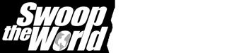 SwoopTheWorld Forum